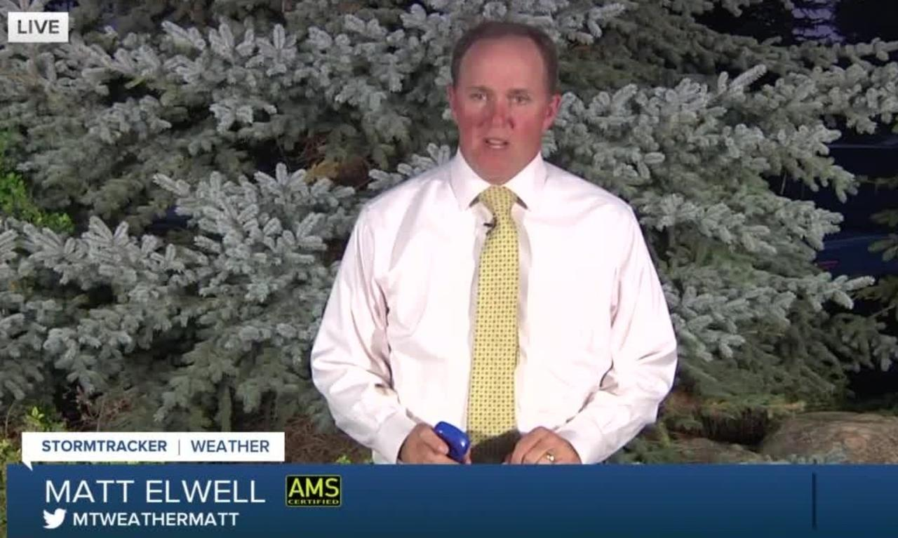 Top stories from today's Montana This Morning, 9-13-2021