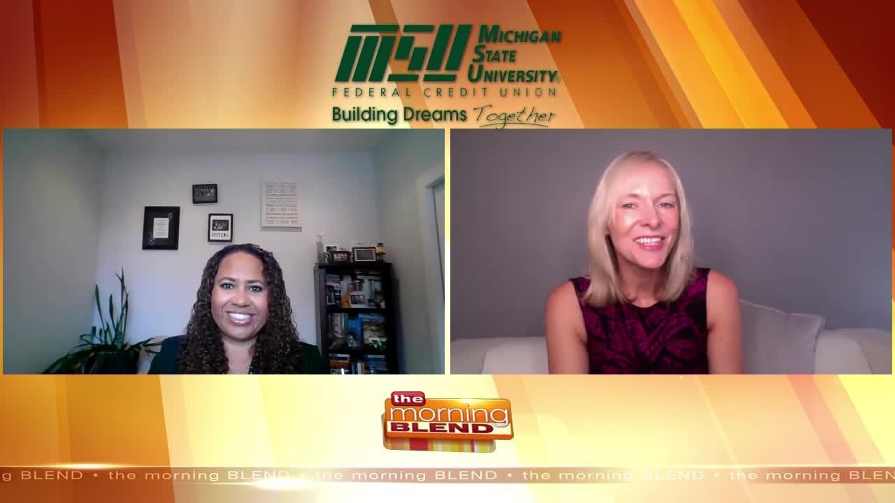MSU Federal Credit Union - 9/13/21
