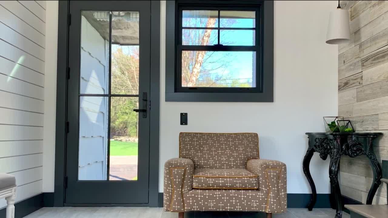 Amazing BOGO 40% deal on windows and doors!