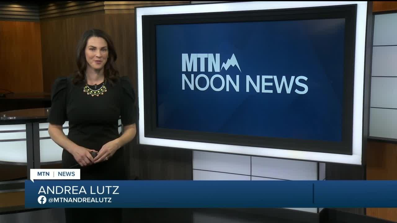 MTN Noon News Top Stories with Andrea Lutz 9-13-21