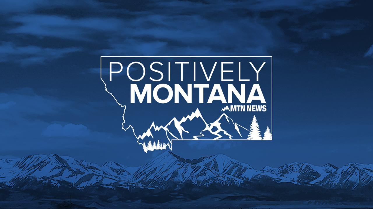 Positively Montana (Sep. 11, 2021)