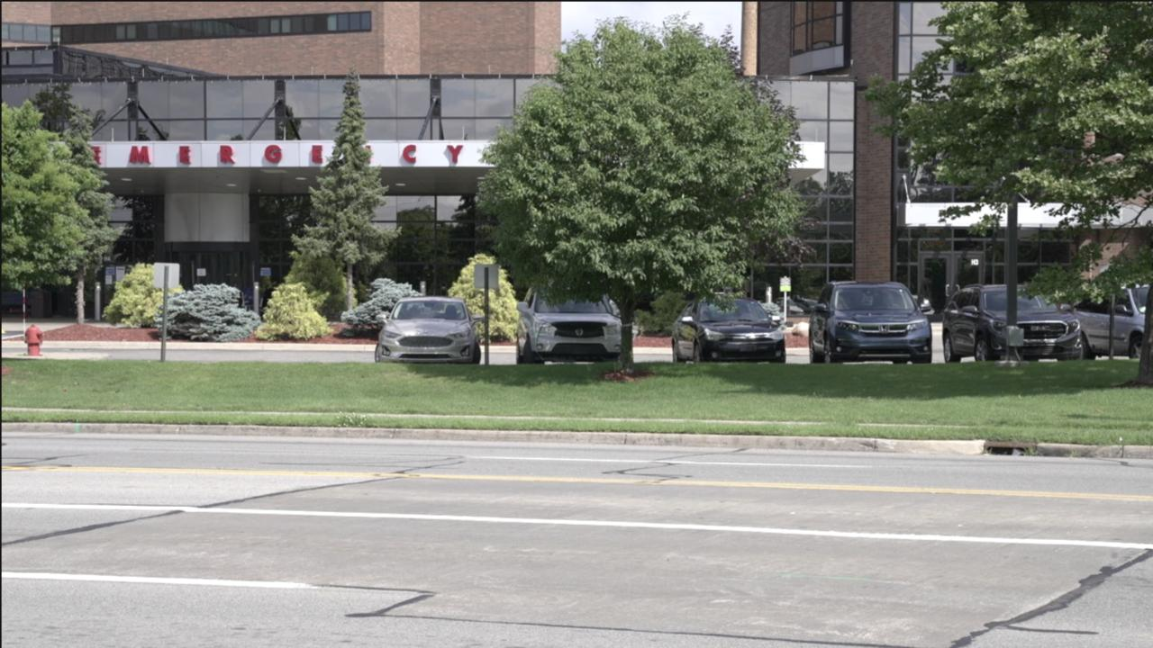 98 percent of Henry Ford Health staff vaccinated against COVID