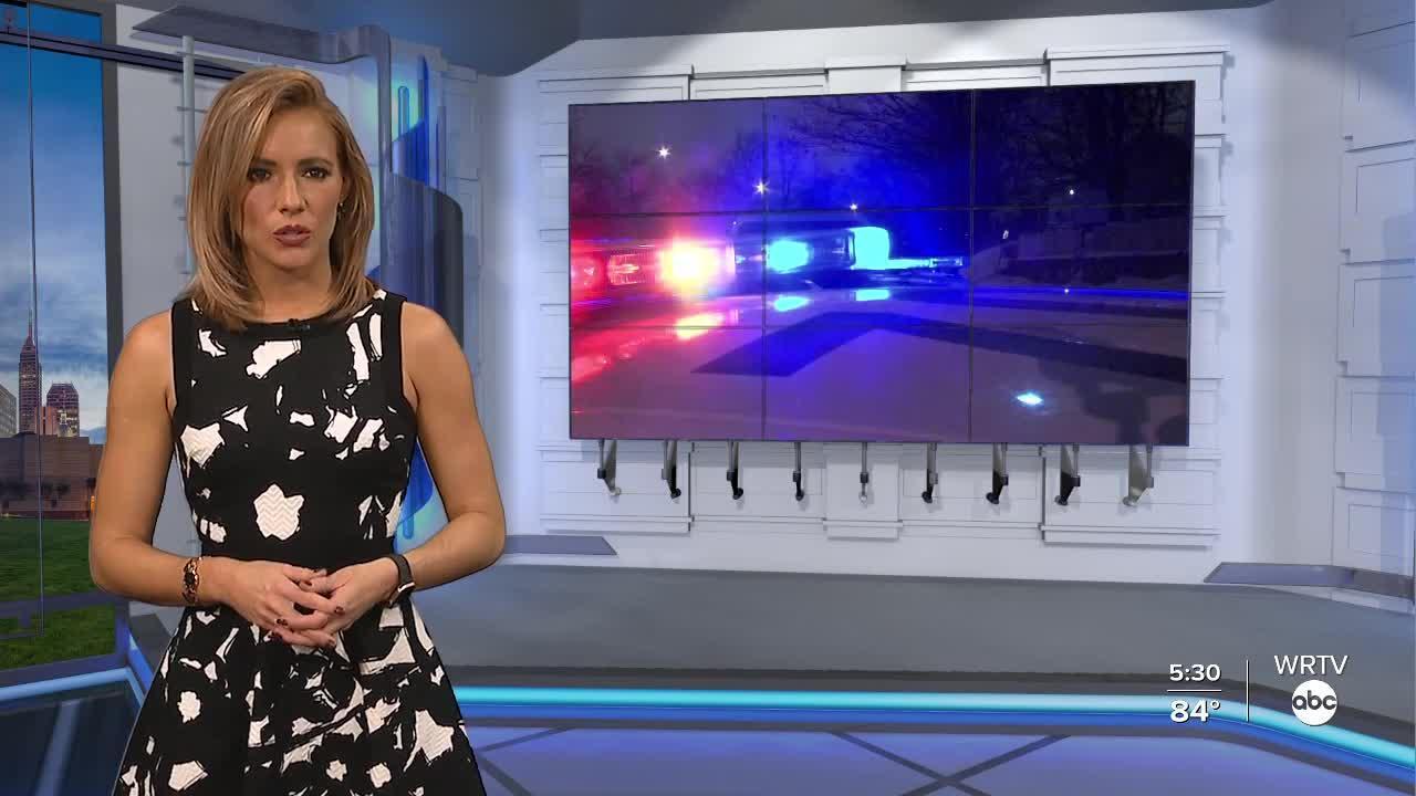WRTV News at 5:30 | September 13, 2021