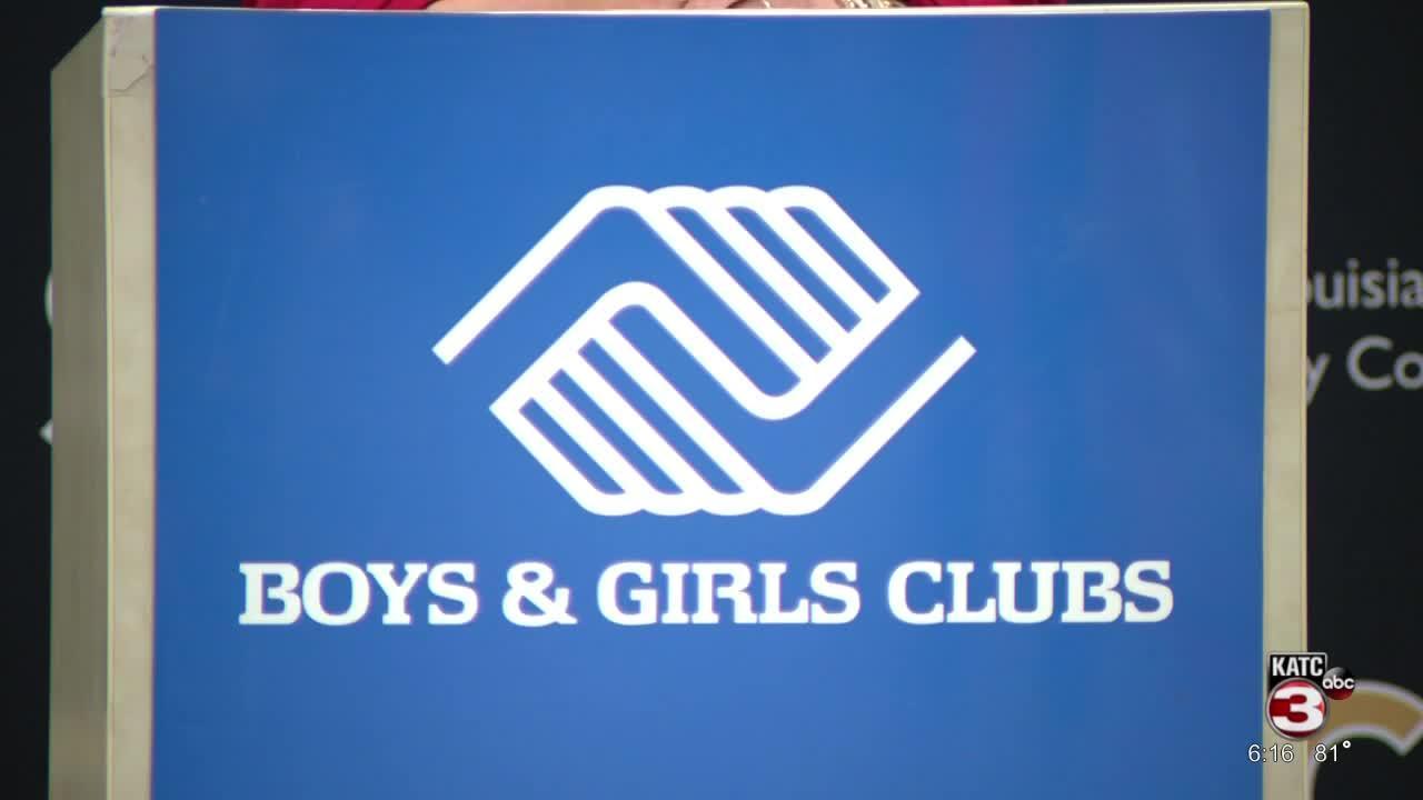 SLCC, Boys & Girls Club announce partnership