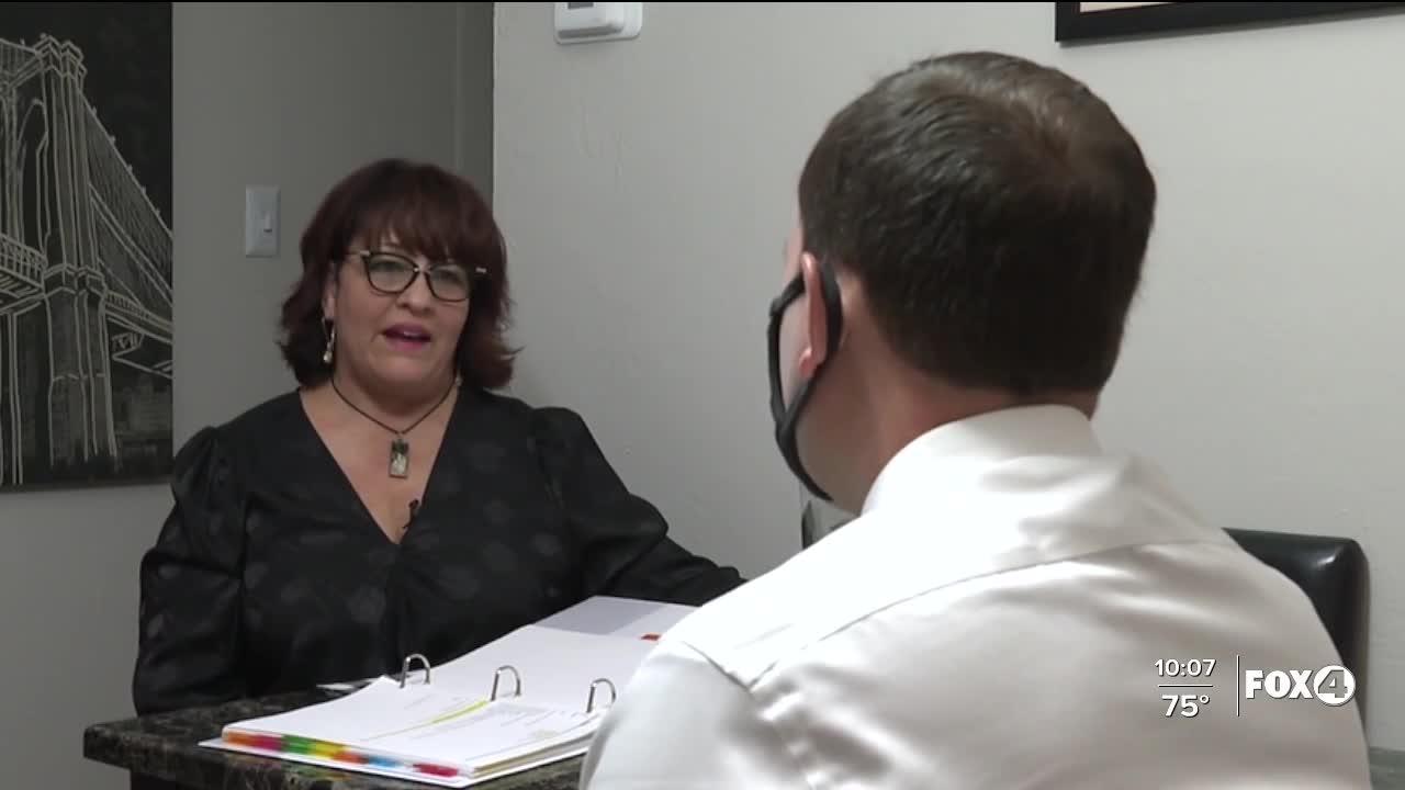 Former Asst. Principal says her school wasn't reporting violent threats to FLDOE