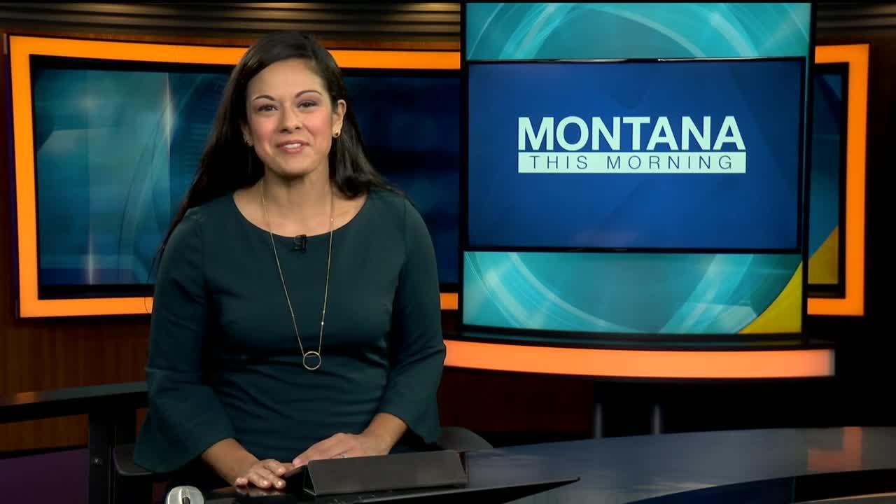 Q2 Montana this Morning top stories with Victoria Hill 9-14-21