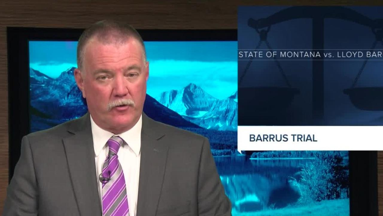 Top stories from today's Montana This Morning, 9-14-2021