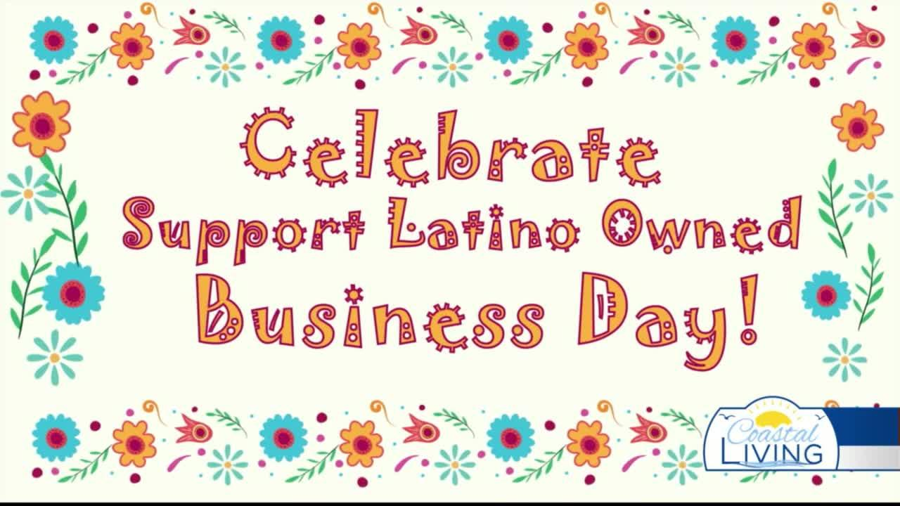 Celebrate National Support a Latino Business Day With These Local Businesses