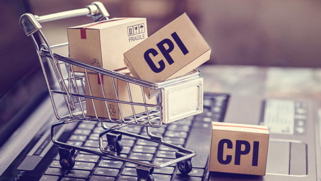 Jim Cramer: How the Chip Shortage Impacted August CPI Data