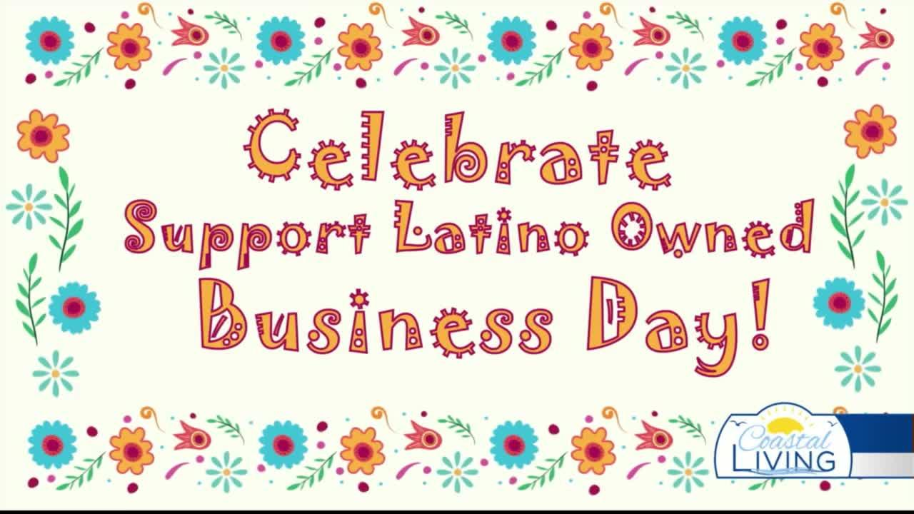 Celebrate National Support Latino Business Day With These Local Businesses