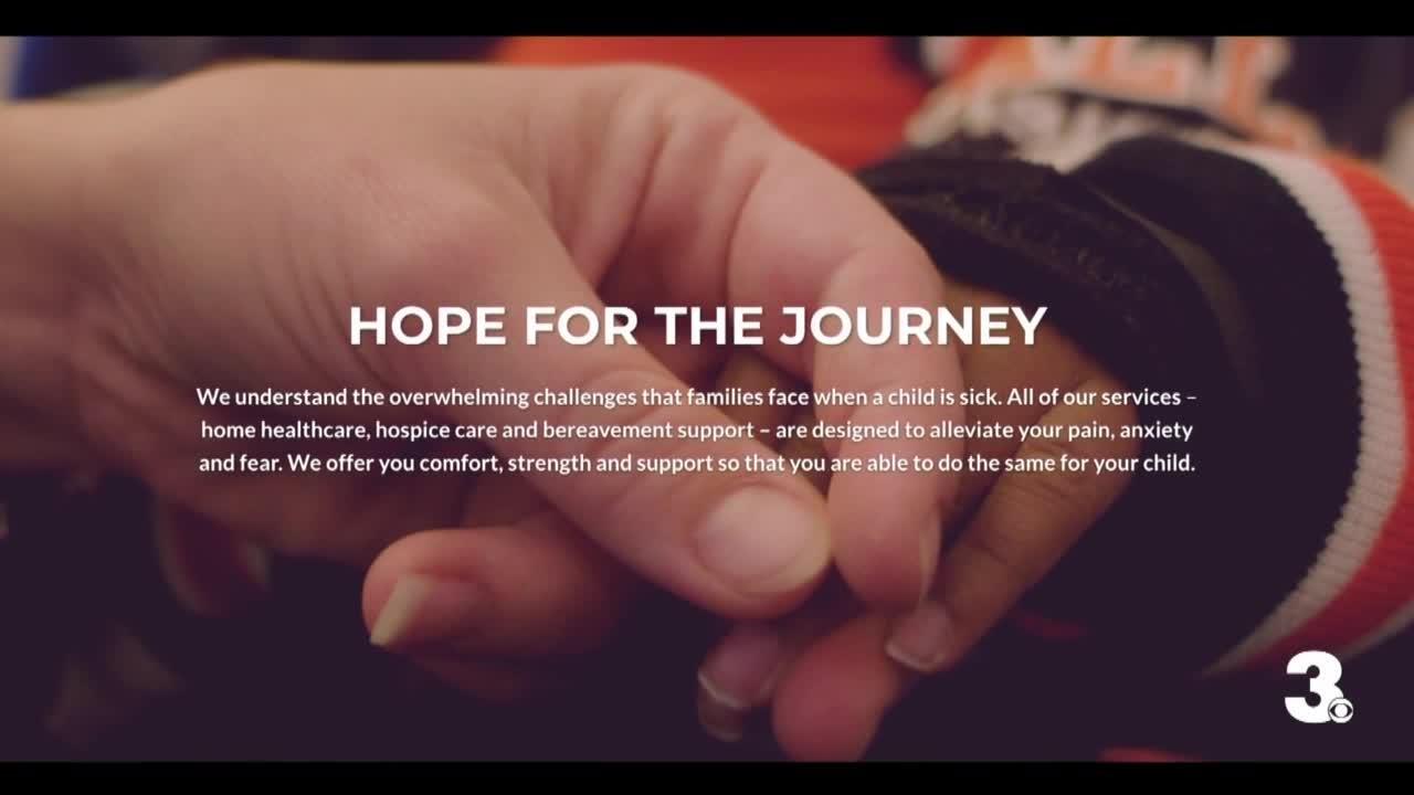 2021 Priority Toyota Charity Bowl benefits 39 local childrens' charities