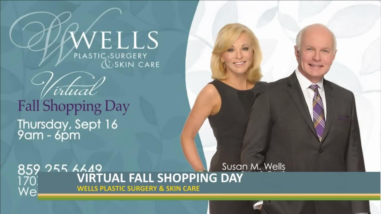 Well's Plastic Surgery & Skin Care