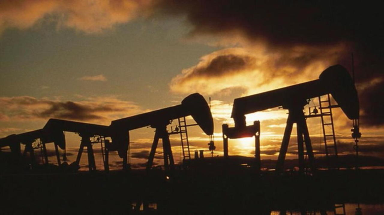Natural Gas Could Have a Run Here, Jim Cramer Says