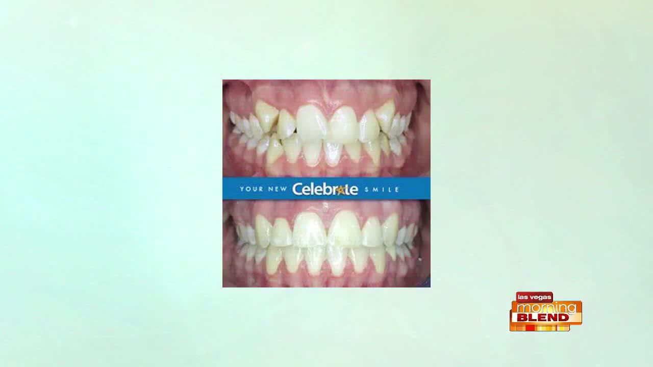 Affordable Braces Worth Smiling About