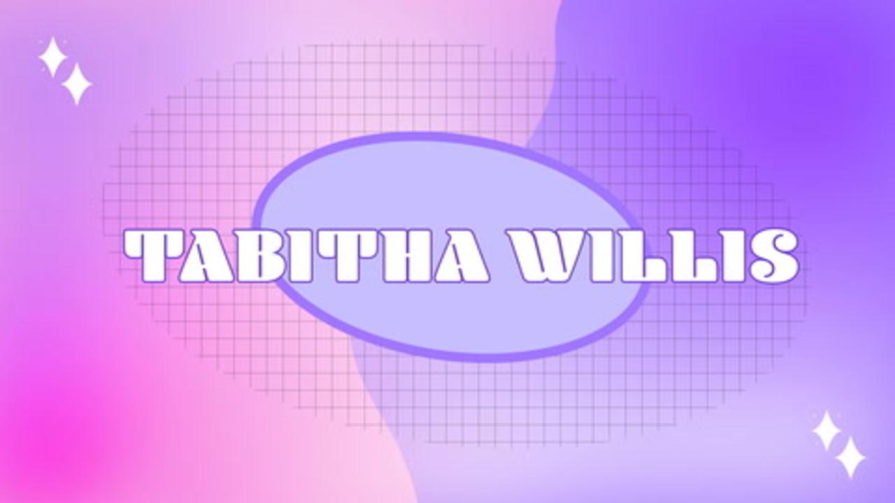 Dda Tabitha V010