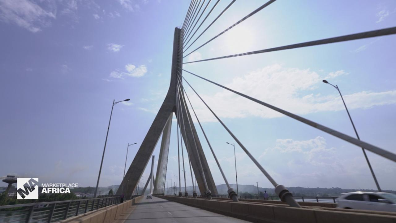 How Uganda's Japanese-led projects are gaining steam