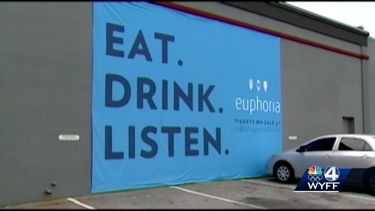 Euphoria in need of volunteers
