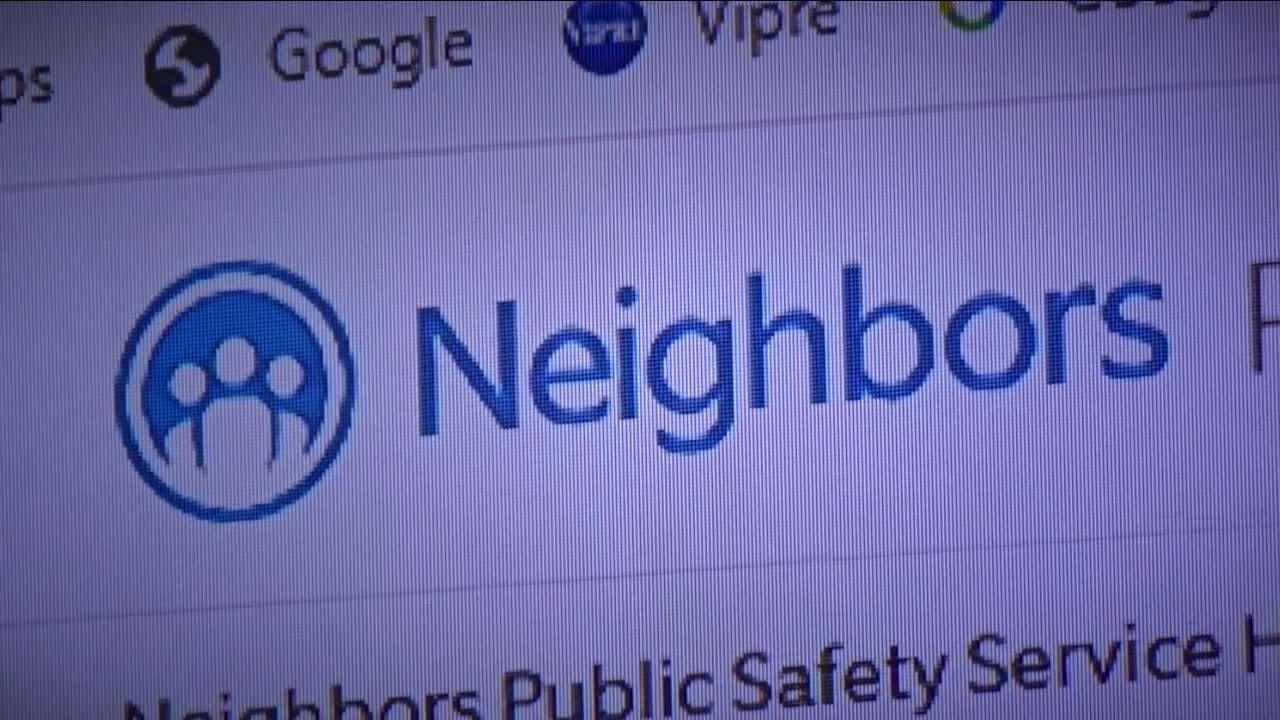 Brunswick Police roll out new program to help put the brakes on stolen cars and car break-ins