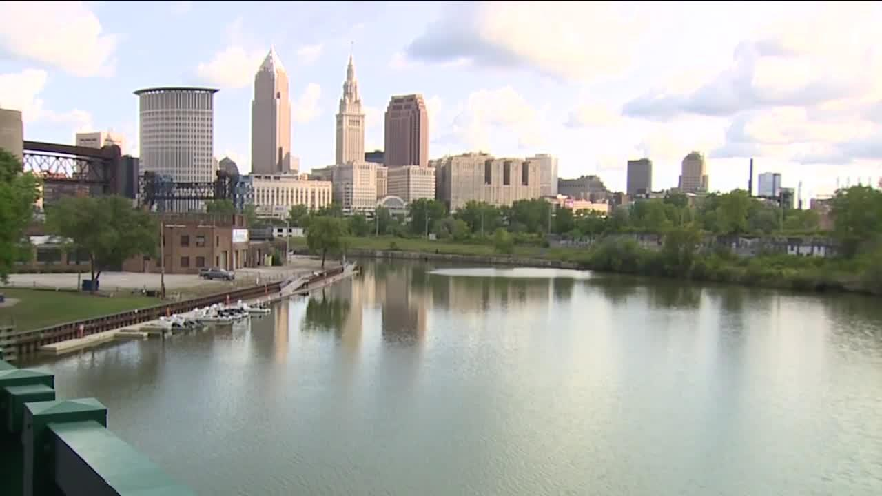 Tracking Cleveland's 34 neighborhoods: What has changed? What hasn't?