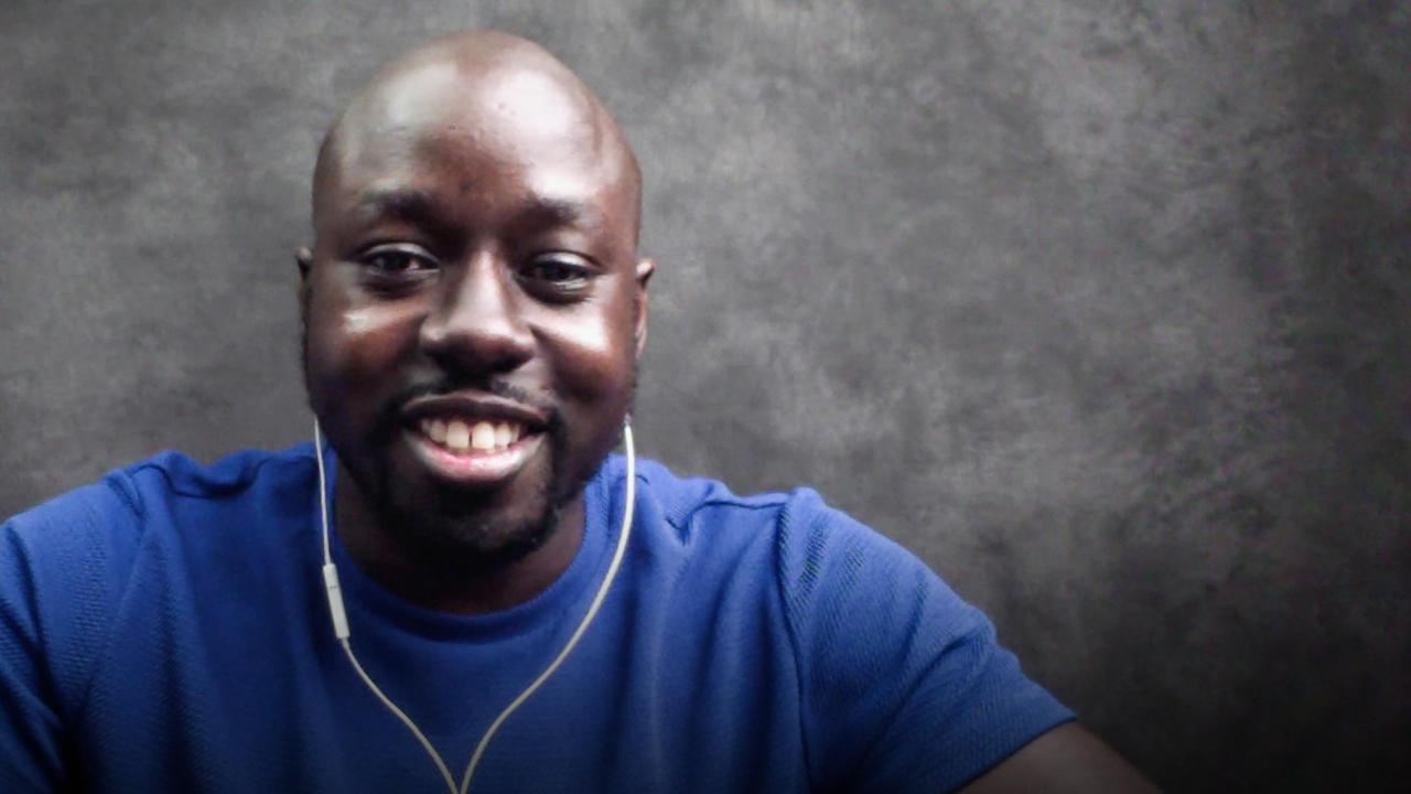 5 needs that any COVID-19 response should meet | Kwame Owusu-Kesse