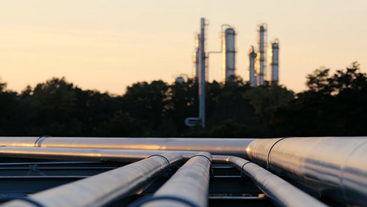 What Is the Henry Hub for Natural Gas? Video Explainer