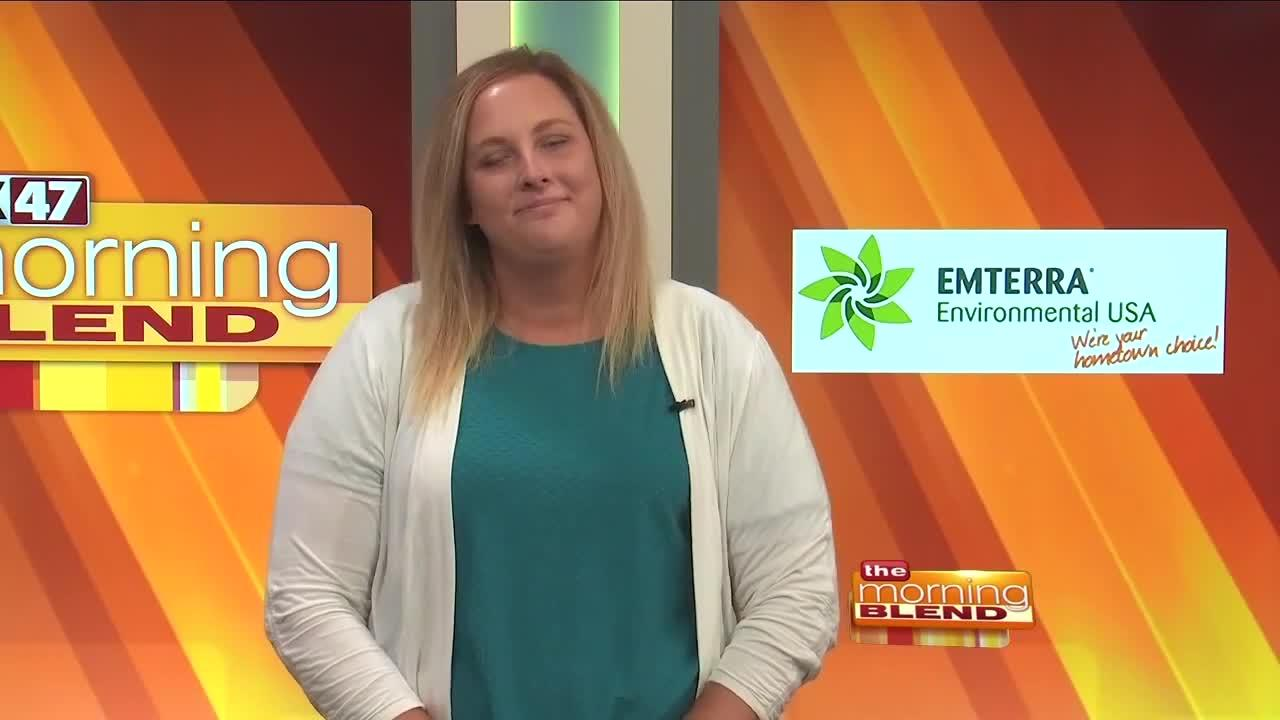 Michigan Department of Environment, Great Lakes and Energy - 9/15/21