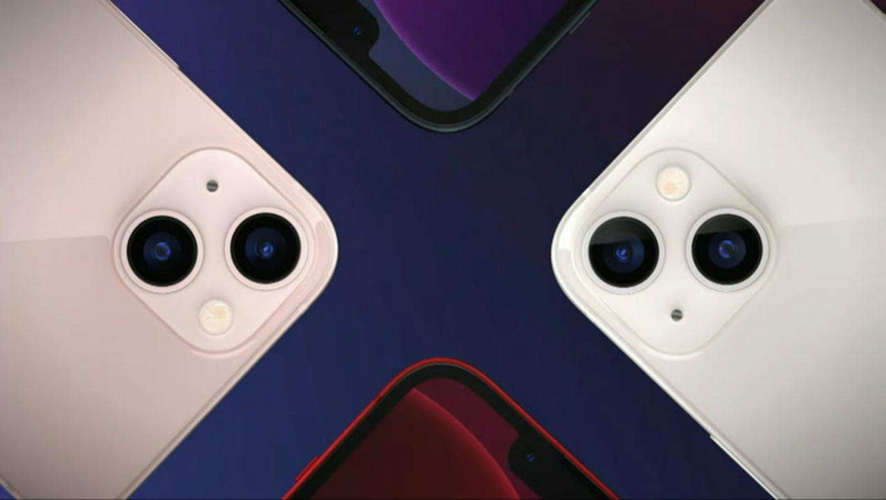 Jim Cramer: Here's What You Don't Understand About the New iPhone