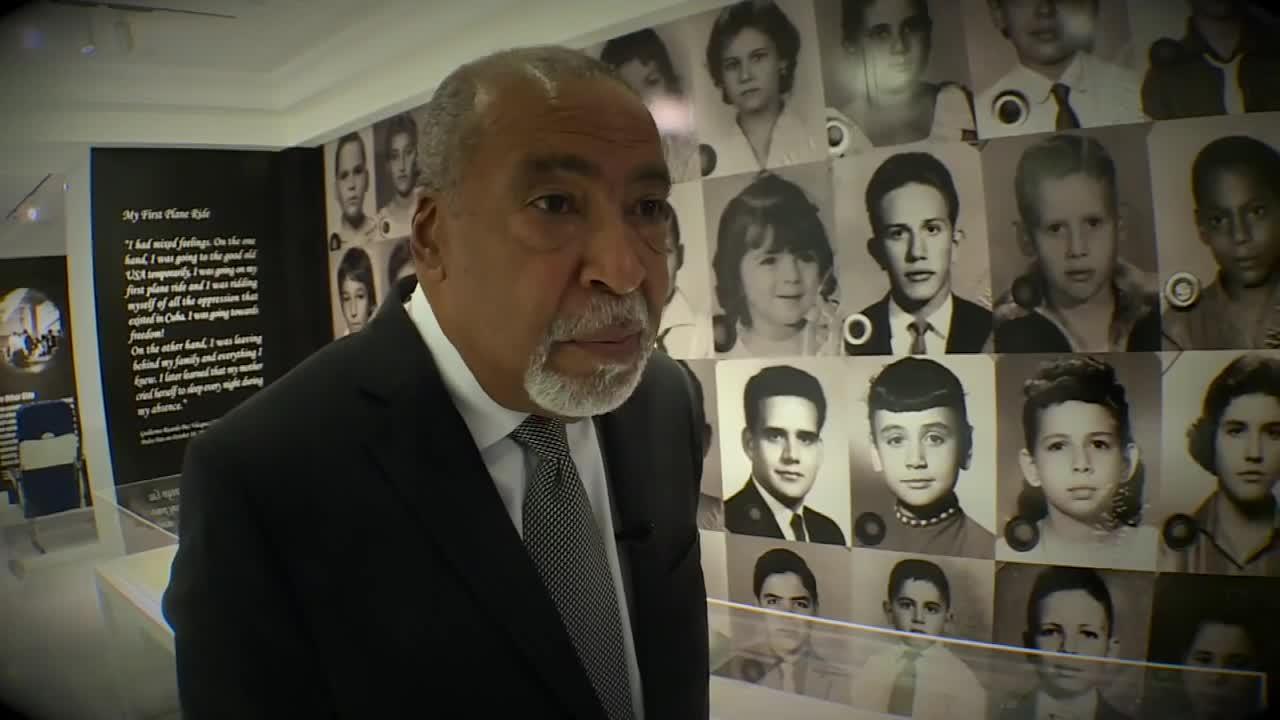 La perspectiva afrocubana en las historicas protestas de Cuba