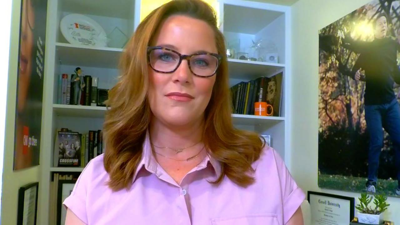 SE Cupp: Newsom's win shows it's the worst of times for the GOP