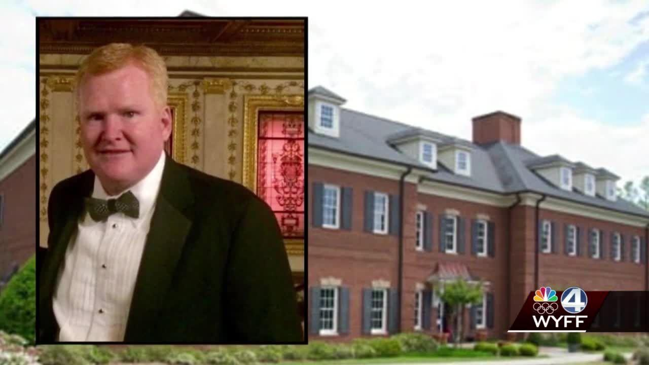 SLED opens investigation into death of Murdaugh housekeeper after lawsuit filed