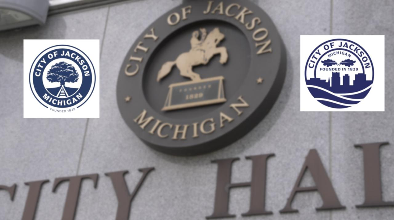 Downtown skyline or oak tree? That's the question Jackson City Council will ponder over next city seal