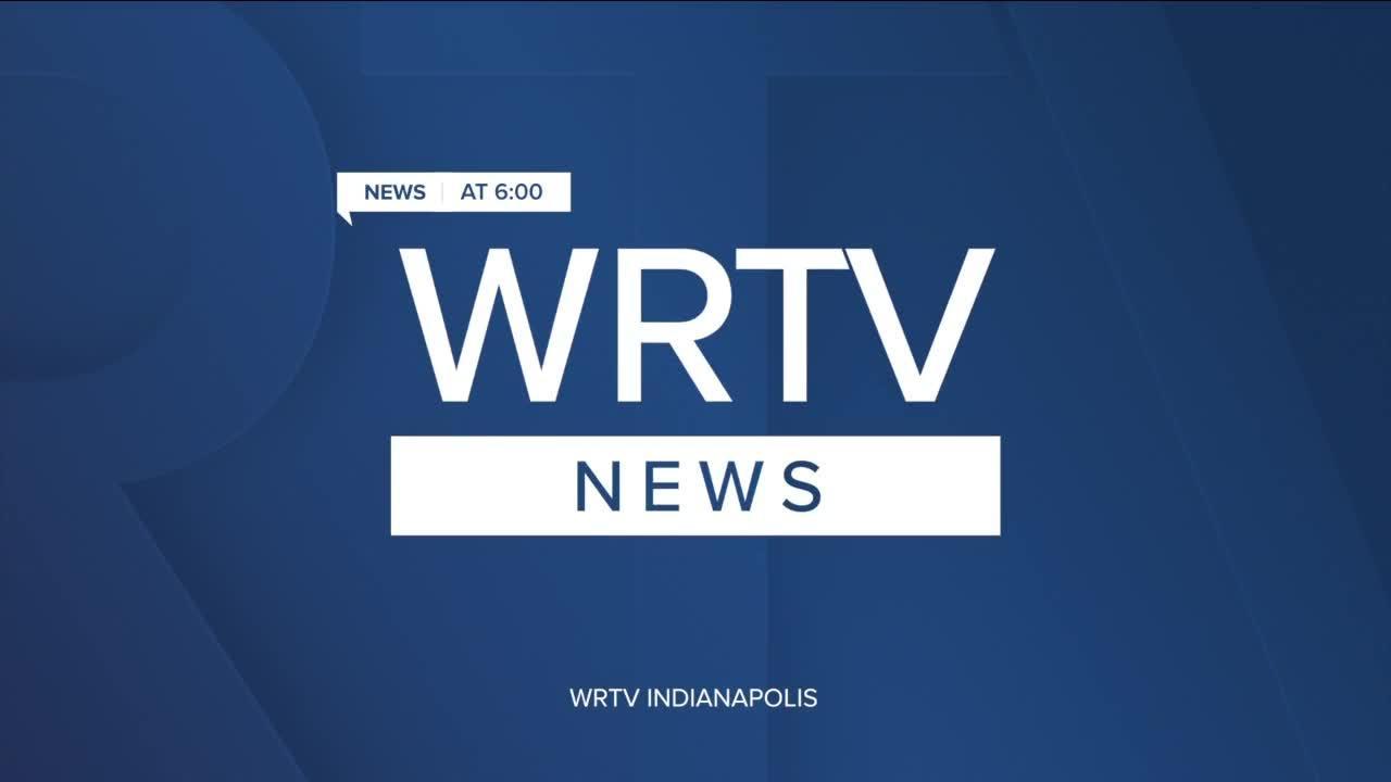 WRTV News at 6 | September 18, 2021