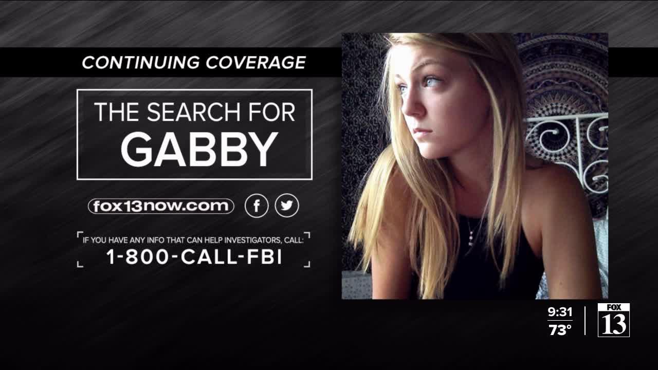 FOX 13 News 9 PM   Saturday, September 18
