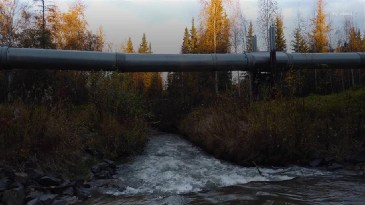 Dakota Access Urges Supreme Court to Reverse Pipeline Decision