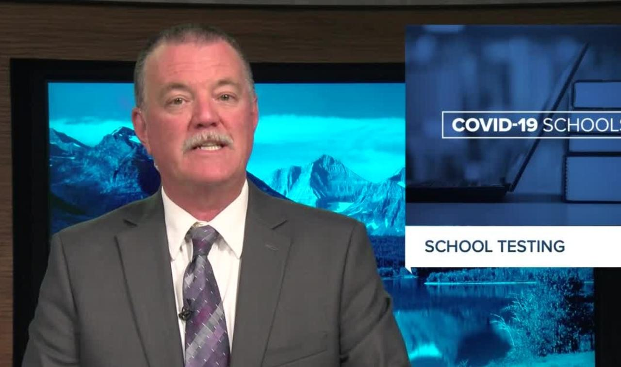 Top stories from today's Montana This Morning, 9-22-2021