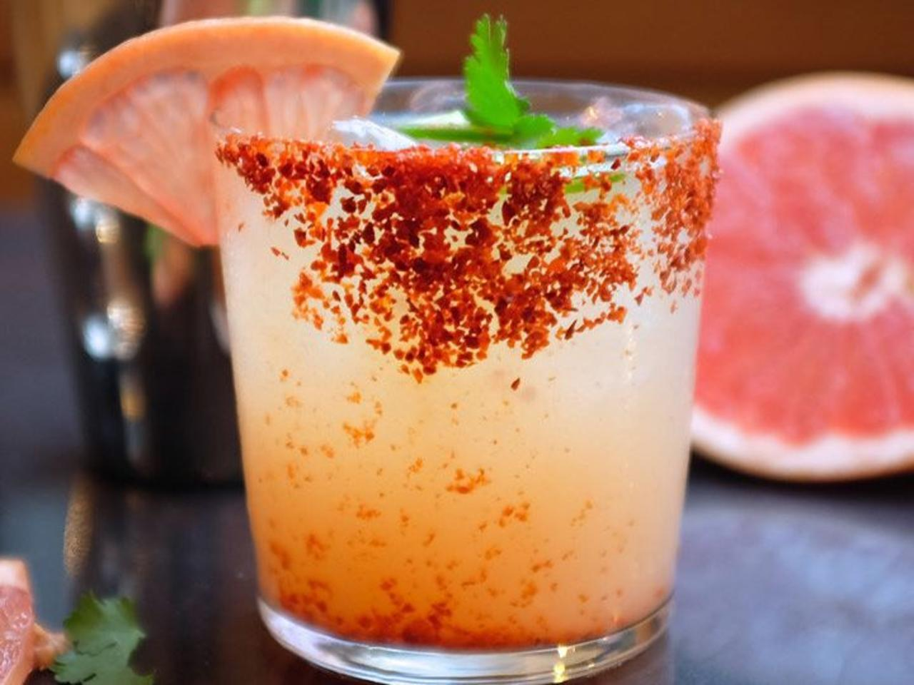 5 Lesser-Known Latin Cocktails That You Need To Try