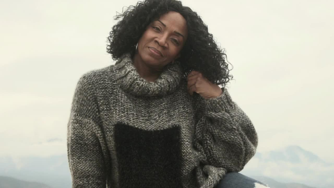 ORIGI-KNITS offers unique, handmade sweaters in Colorado Springs