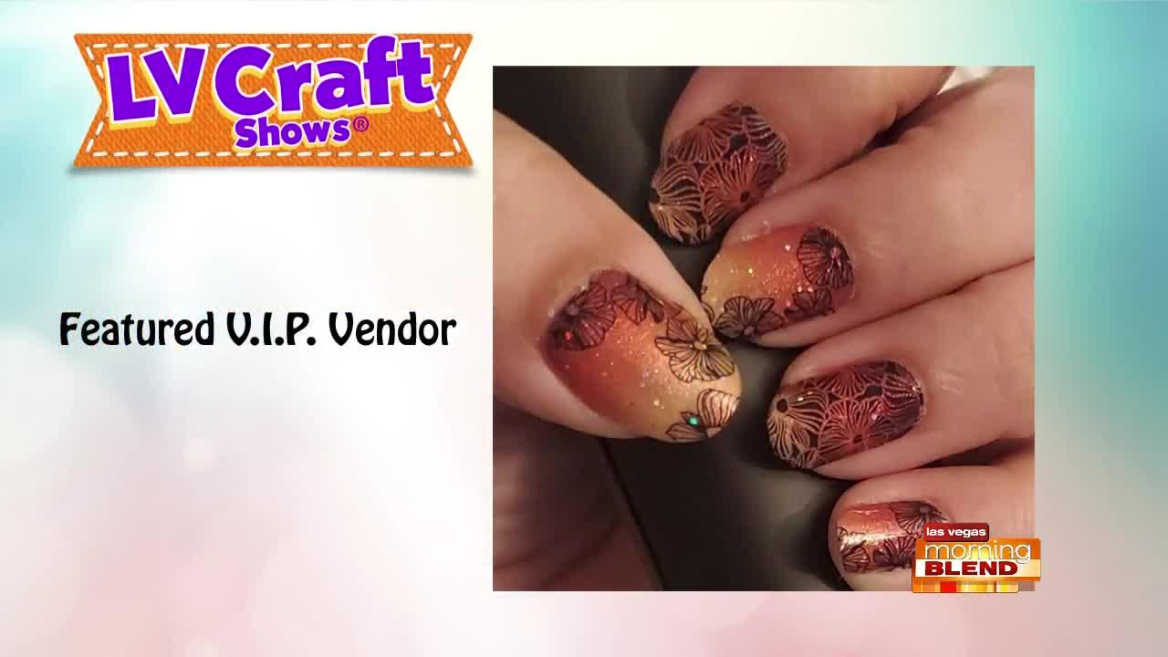 7th Annual Craft Show Spooktacular
