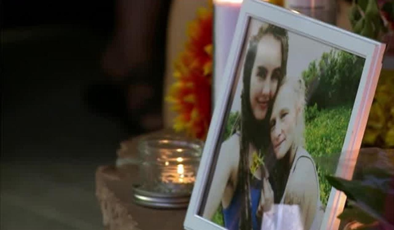 Local P.I. joins investigation into unsolved murders of Kylen Schulte, Crystal Turner