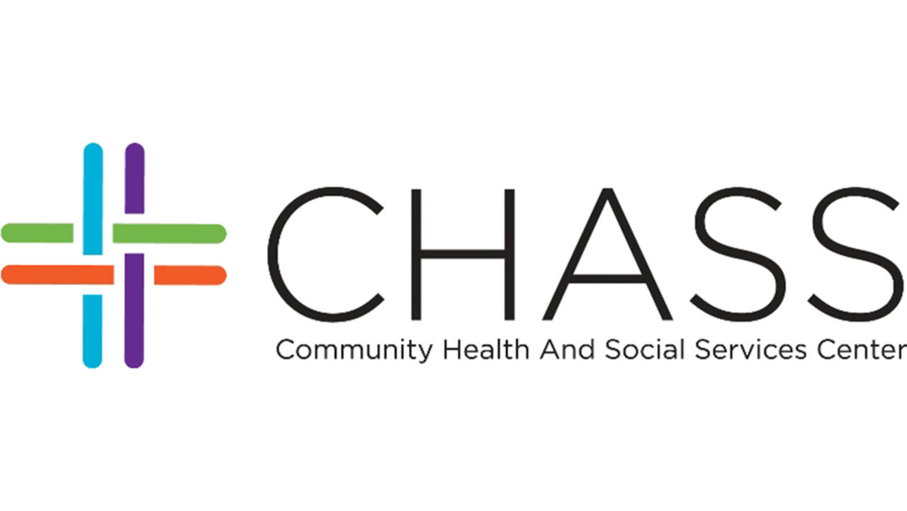 Examining efforts to provide healthcare to underserved communities