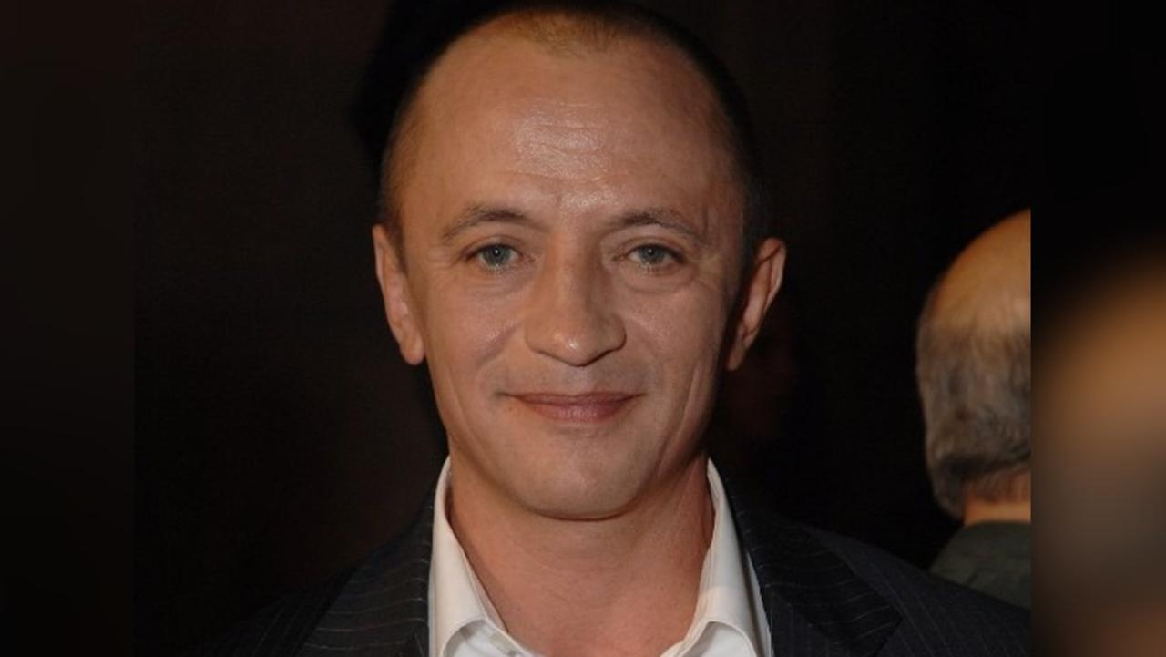 Trauer um 'Navy CIS'-Star: Schauspieler Ravil Isyanov ist tot