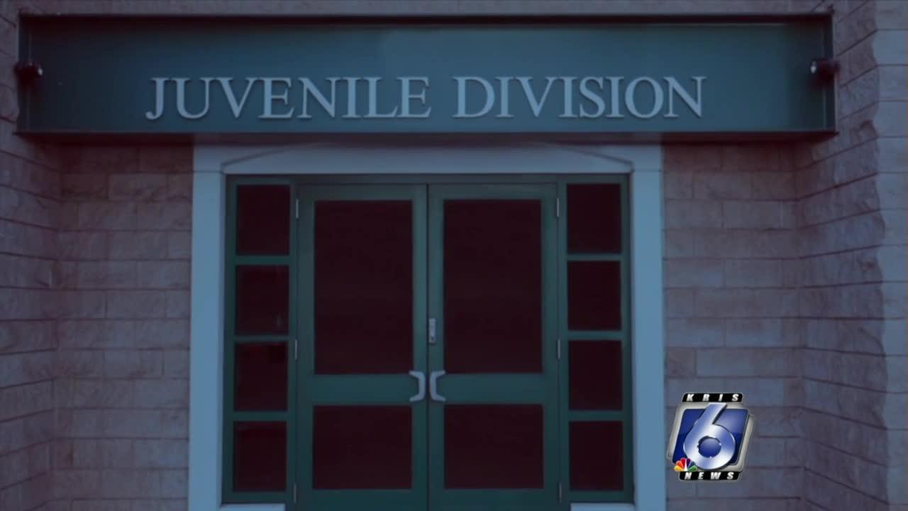 Justice Department to investigate five Texas juvenile correctional facilities