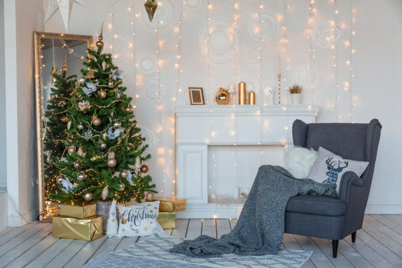 Five Major Holiday Trends to Expect in 2021