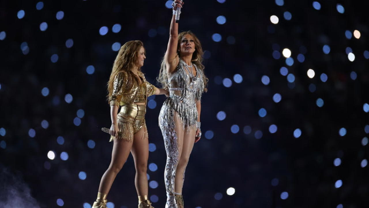 NFL Super Bowl Halftime Show: Will PepsiCo Continue to Be the Main Sponsor?