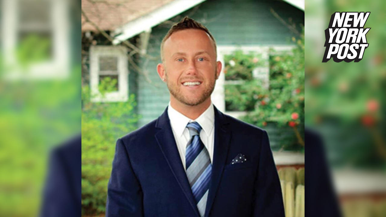 Realtor killed in murder-suicide by man unhappy with new home