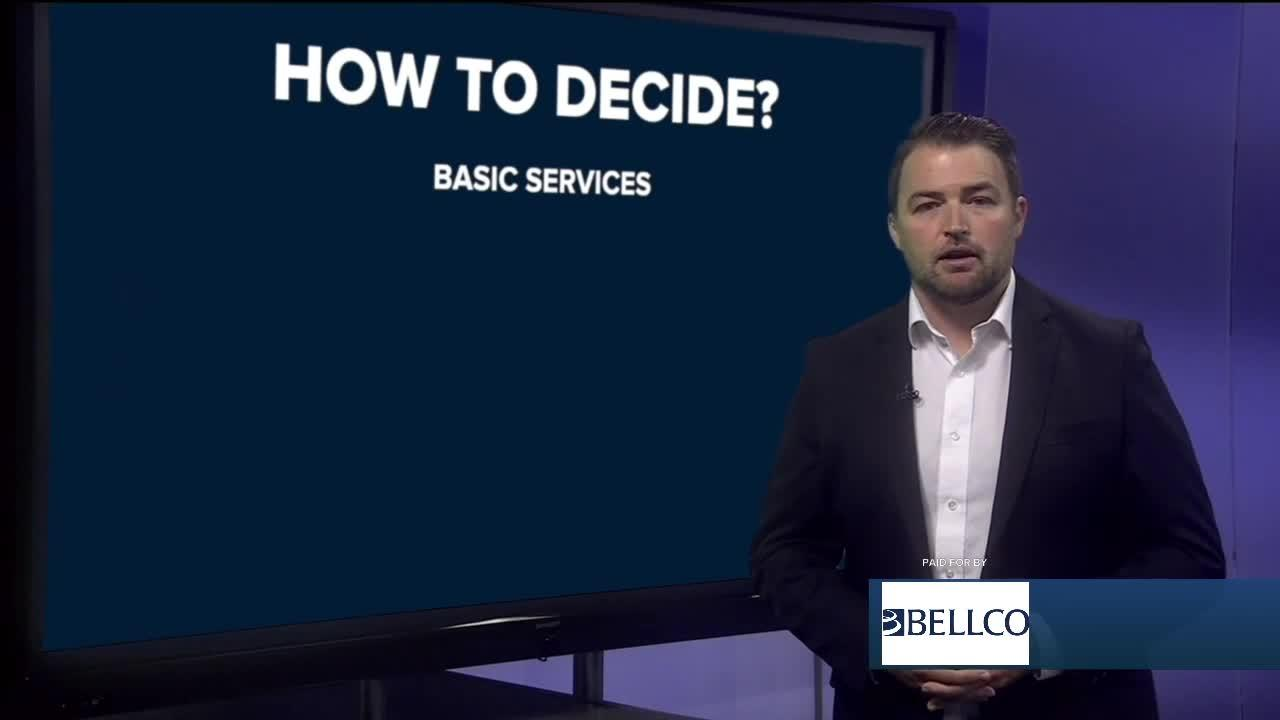 2021 Bellco Oct on air