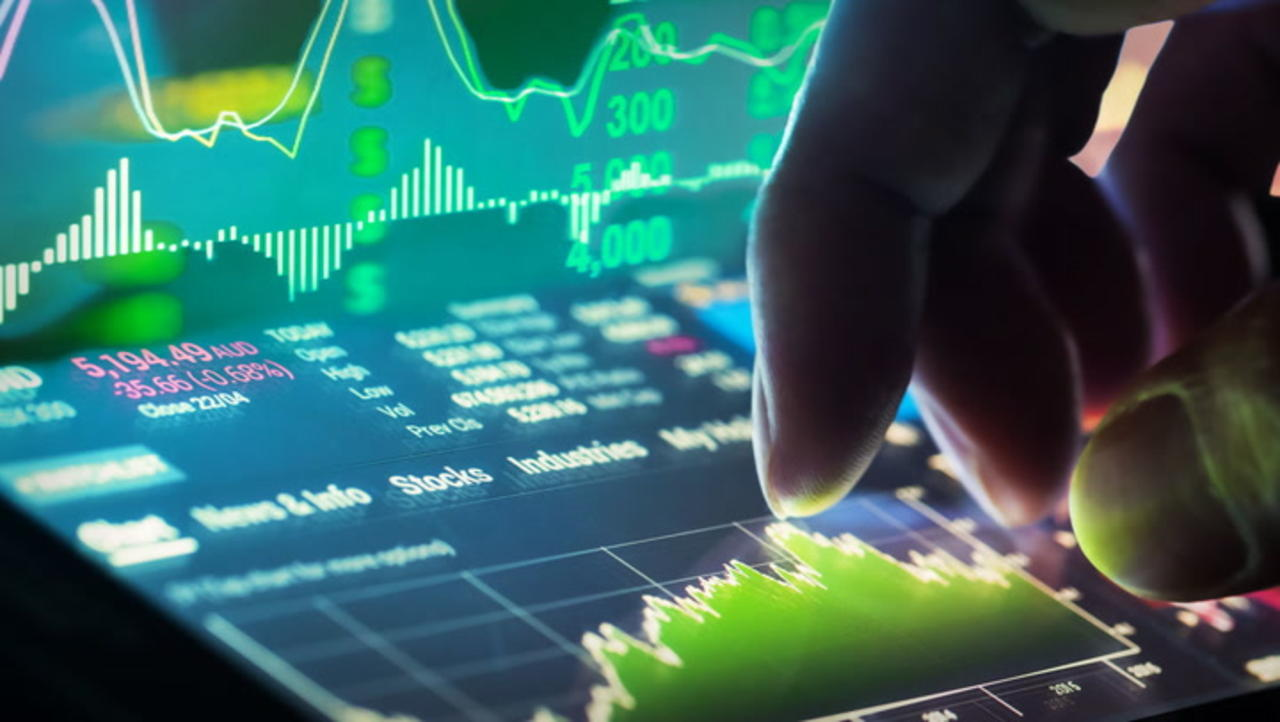 Earnings Are 'Looking Pretty Good,' Says This Portfolio Manager