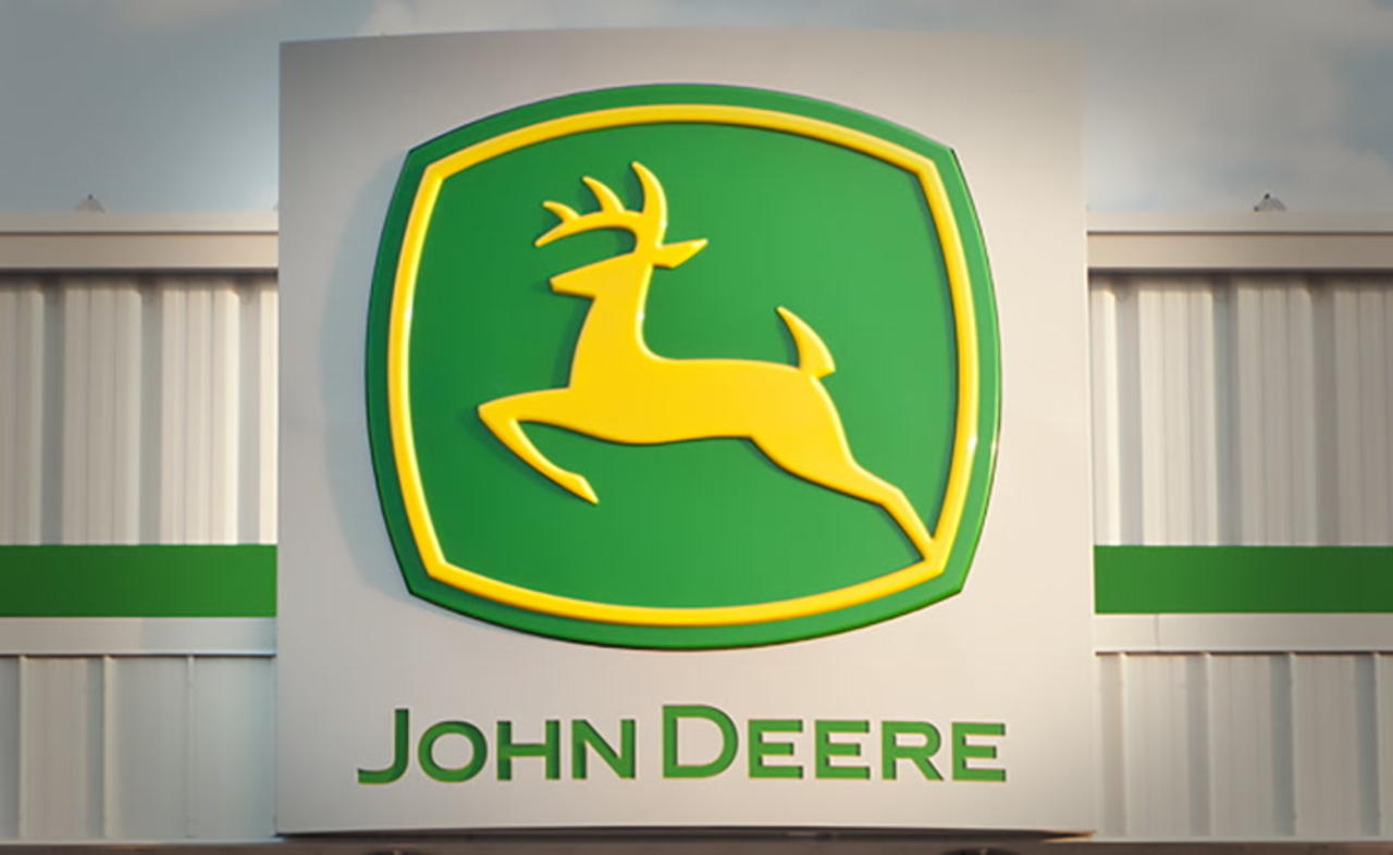 UAW Orders Strike at John Deere: Latest Developments