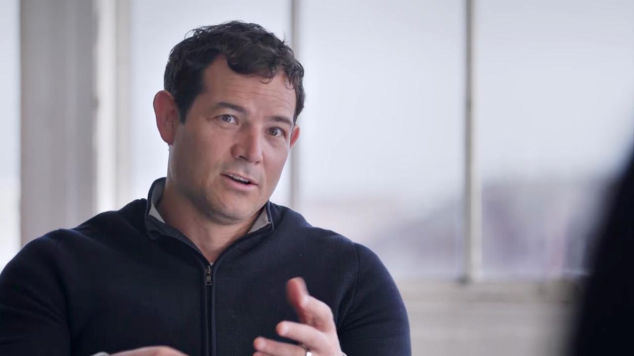 Ex-Facebook executive explains how they make money