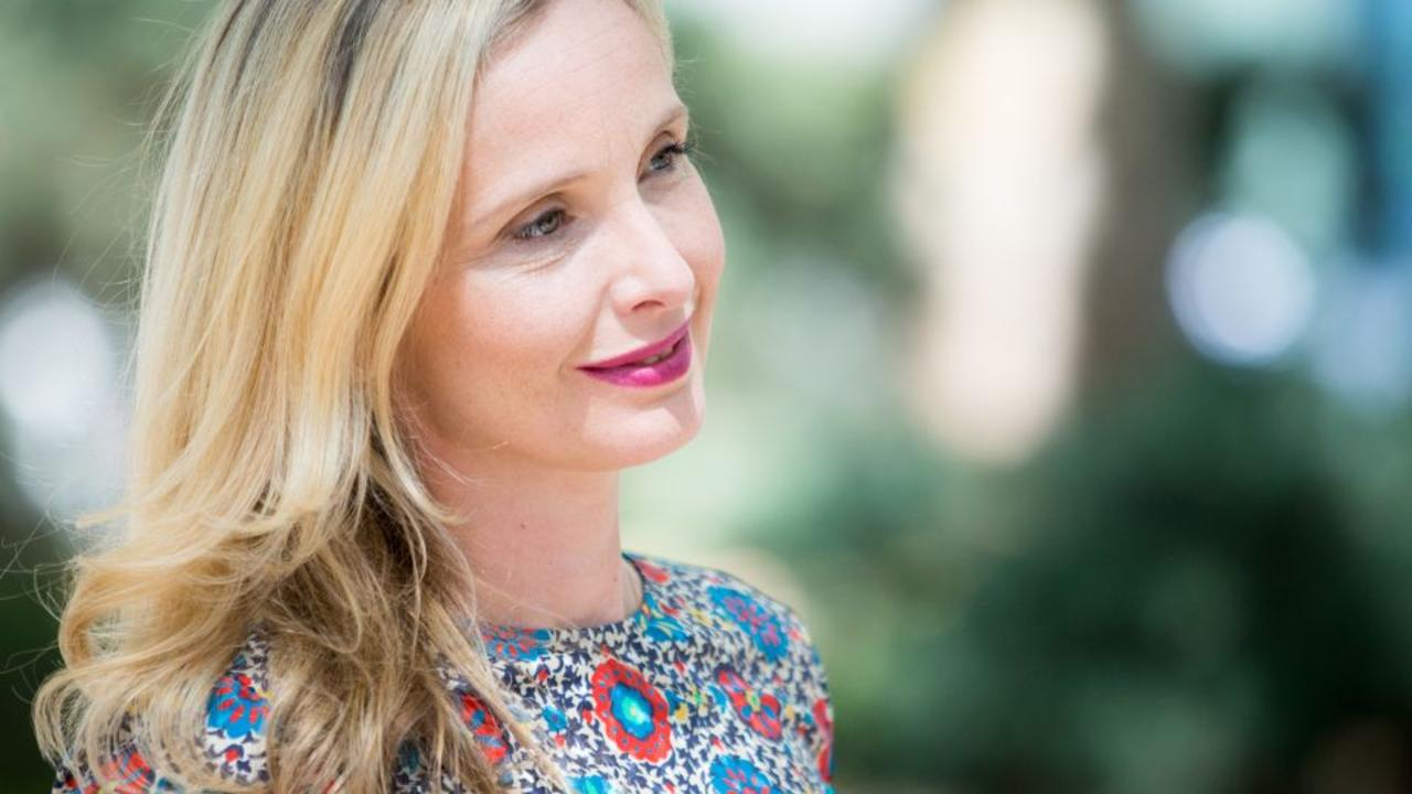 Julie Delpy's success came 'with a price'